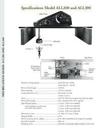 aladdin chandelier lift motorized system pound capacity light all p light lift chandelier aladdin installation li