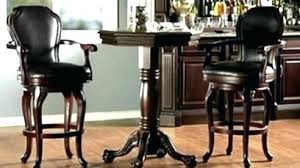 counter height round pub table sets bourdeilles 3 piece set simmons casegoods ruggiero 5 august grove