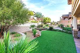 artificial grass las vegas. Imagine Artificial Grass Las Vegas Cost O