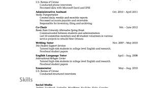 High School Student Resume Templates Microsoft Word High School Studentume Format Sample For Simple Examples College 51