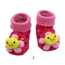 Children <b>Summer</b> Spring <b>Autumn</b> Clothes Cartoon <b>Newborn Baby</b> ...