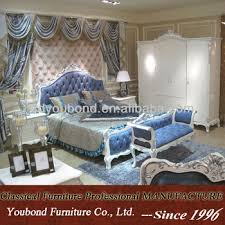 white italian bedroom furniture. 0036 2014 High End New Design Solid Wood White Color Classic Italian Bedroom Furniture