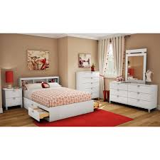 South Shore Bedroom Furniture South Shore Bedroom Furniture