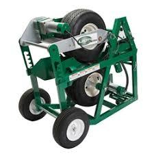 greenlee tools. greenlee cable feeders tools