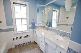 Minneapolis Bathroom Remodel Awesome Home Castle Building Remodeling Inc