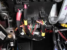 1998 hyundai tiburon wiring 1998 image wiring diagram 2000 hyundai tiburon stereo wiring diagram jodebal com on 1998 hyundai tiburon wiring