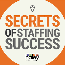 Social Design Insights Podcast Social Recruiting Tactics That Work Insights Podcast Episode 4