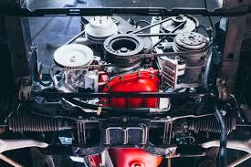 Volvo Redblock Engine Wikipedia