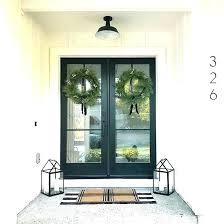 modern glass exterior doors modern glass entry doors outstanding modern glass exterior doors black front doors modern glass exterior doors