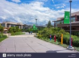 microsoft office redmond. Enchanting Microsoft Office Redmond Seattle Head Campus Security Phone Number: