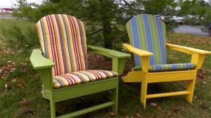 chair cushions outdoor pillows outdoor furniture cushions deep seat chair cushions