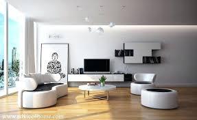 new latest furniture design. Latest Sofa Designs For Living Room Sitting Simple New Furniture Design Modern .