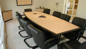 office conference table design. Conference Table, Boat-shaped, Maple Laminate Office Table Design