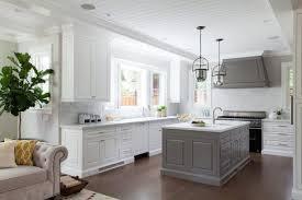 medium size of kitchen kitchen tile ideas for white kitchen grey and white contemporary kitchens kitchen