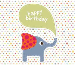 download birthday cards for free birthday card download templates downloadable birthday cards free
