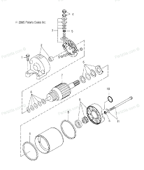 Best parking brake switch wiring diagram idles contemporary