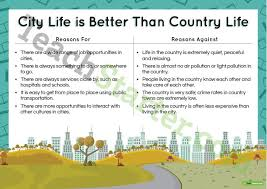 comparison essay city life and country life custom paper academic   comparison essay city life and country life expository essay graphic organizer pdf zip noah