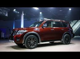 2018 nissan armada interior. brilliant armada photo gallery of the 2018 nissan armada to nissan armada interior