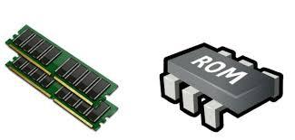 Ram sendiri adalah sebuah perangkat keras di dalam komputer, dimana perangkat keras ini memiliki fungsi sebagai memori atau tempat menyimpan data, termasuk di dalamnya berbagai instruksi program. Perbedaan Ram Dan Rom Di Hp Android Pengertian Contohnya