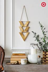 one piece endless options hang it within a gallery of frames on a target decormood  on target gold metal wall art with 254 best nate berkus at target images on pinterest nate berkus