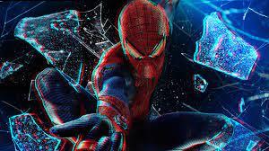 1920x1080, Amazing Spider Man 3d Live ...