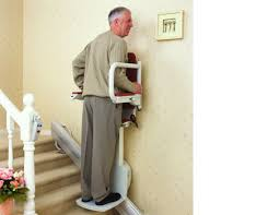 standing stair lift. Superb Standing Stair Lift 12 Perch And Stand Lift Chair For  Elderly Stairs Standing Stair Y
