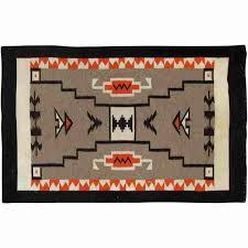 Traditional navajo rugs Turquoise More Views Antique Navajo Rug Garlands Indian Jewelry Antique Navajo Rug 39 510 Curated Kravet