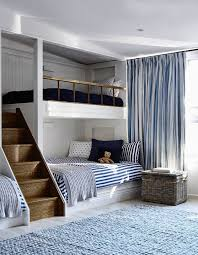 Interesting Interior Design Ideas For Bedrooms Your Way Throughout Concept