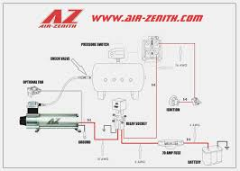 freightliner air bag system schematic wiring diagrams bib semi air bag schematic wiring diagram world freightliner air bag system schematic