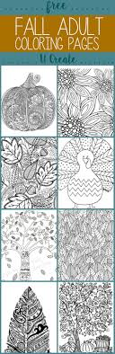 Make Your Own Coloring Pages For Free Make Your Own Coloring Pages