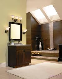 track lighting bathroom. bathroom track lighting led vanity lights for over makeup ideas photos mirror 1280 c