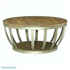 modern basics nesting cocktail table in textured bronze hammary coffee baja enclave ham square cocktail table hammary coffee promenade