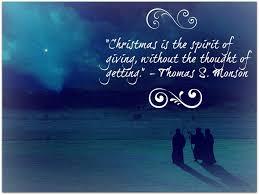 127 best CHRISTmas images on Pinterest   Savior, Jesus christ and ...