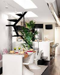 wonderful design ideas. Beautiful Ideas Duplex 20 Wonderful Design Ideas For Staircase Intended Wonderful Design Ideas