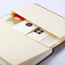 6 Best Graph Notebooks