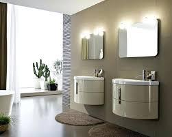 bathroom sinks designer modern bathroom vanities cabinets sinks design trends 5 designer designer bathroom vanities bathroom bathroom sinks designer