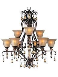 world chandeliers