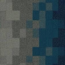 carpet tile texture. Carpet Tile Blue Tiles Texture Indoor Lowes .