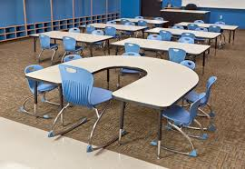 School desk in classroom Talkative Student Pinterest Goto Resources For Finding Quality Classroom Furniture