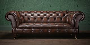 Chesterfield Sofas | Chesterfield Range | Pinterest | Chesterfield sofa,  Chesterfield and Leather sofas