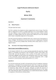 essay mass media society kfupm