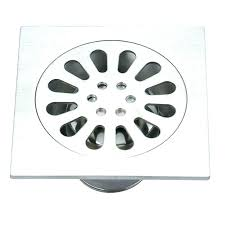 shower drain cover replacement shower drain cover removal fiat shower drain cover removal plastic shower drain shower drain cover replacement