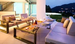 outdoor designer furniture sydney. contemporary outdoor furniture sydney designer au transformer modern stores y