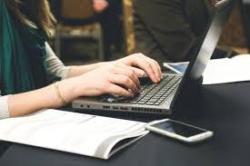college essay writer hire essay writing center college essay writer hire