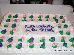 Decorated Birthday Cakes Wedding Cake Round Cake Decorations Themed Birthday Cakes