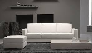 contemporary furniture small spaces. Beautiful Modular Sofas For Small Spaces Home Design Trends Curved Sofa Contemporary Furniture G