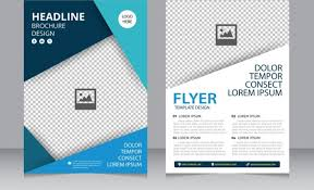 Flyer Design Free Design Flyer Templates Free Rome Fontanacountryinn Com