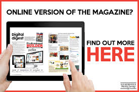 Builder Online Professional Builder Magazine Now Available Online