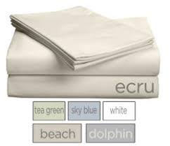 shallow pocket fitted sheets. Contemporary Fitted 300TC  310TC 100 Cotton Super Low Profile Sheet Sets For Shallow Pocket Fitted Sheets U