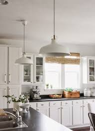 ikea lighting ideas. Ways To Incorporate Ikea Ranarp Lamp Into Home Decor | Kitchen Island Pinterest Lamp, Kitchens And Mudroom Laundry Room Lighting Ideas L